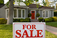 Buying a home can be a challenging process.